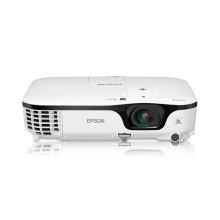 EX3212 SVGA 3LCD Projector