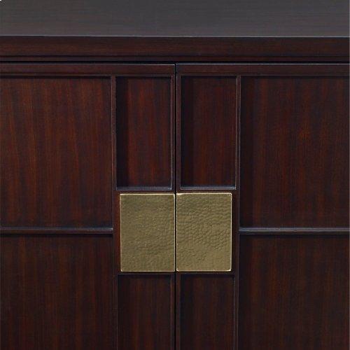 Harrison Sideboard - Walnut