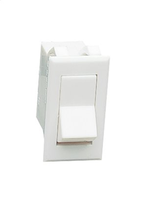 Optional On/Off Switch Product Image