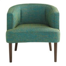 Bleeker Accent Chair