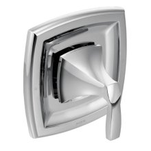 Voss chrome posi-temp® valve trim