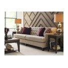 Carillon Grande Sofa Product Image
