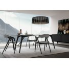 Haru Dining Table II Product Image