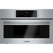 30' Speed Microwave Oven Benchmark Series - Stainless Steel