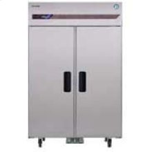 RH2-AAC SafeTemp® Refrigerator Series