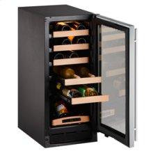 Wine Captain® Model 2115WC