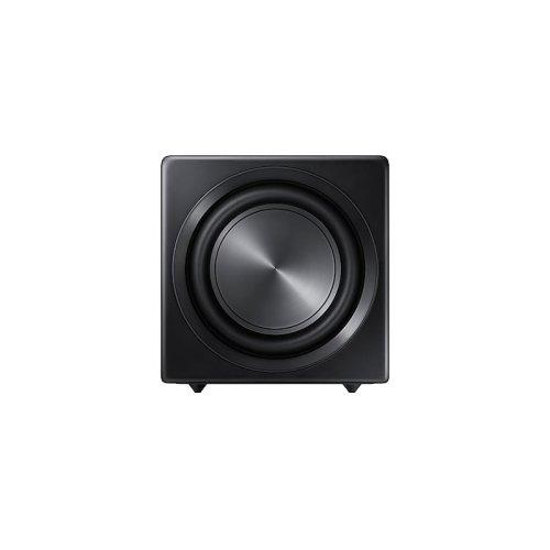 Subwoofer for Sound+ Soundbars