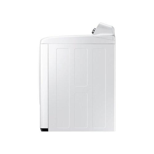 DV9000 9.5 cu. ft. Electric Dryer