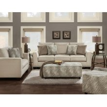 Empire Stone Sofa Group
