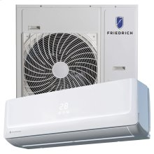 Floating Air Pro FPHFD12A3A