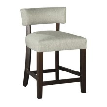 Victoria Counter Stool