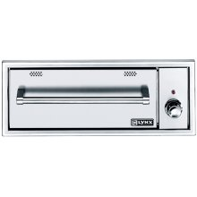 "30"" Outdoor Warming Drawer (L30WD)"