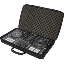 DJ controller bag for the DDJ-SR, DDJ-SR2 and DDJ-RR