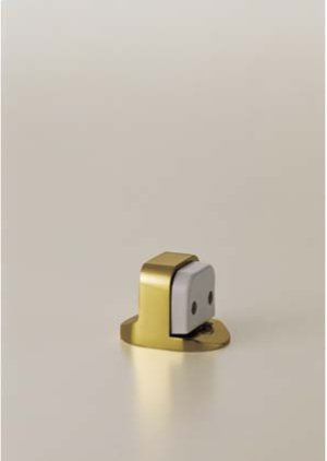 UT-18-BSS Door Handle Product Image
