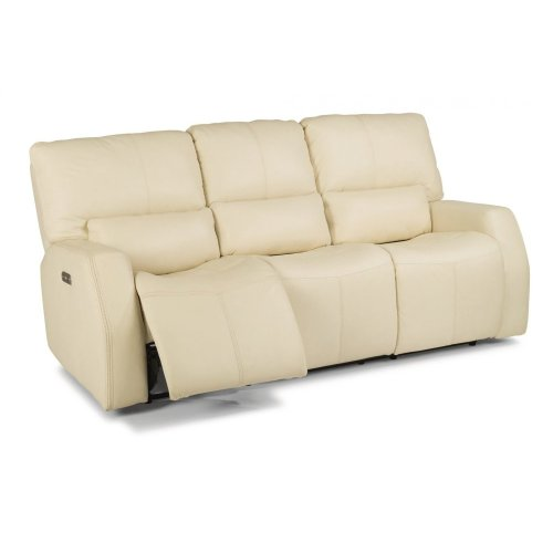 Superb 142362Ph In By Flexsteel In Poplar Bluff Mo Cooper Andrewgaddart Wooden Chair Designs For Living Room Andrewgaddartcom