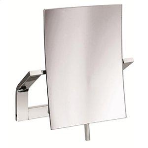 Sensis Wall Mounted Magnifying Mirror X3 Product Image
