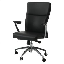 New Jersey Office Chair