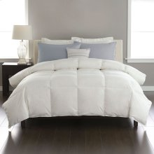 Full/Queen Premium Down Comforter Full Queen