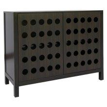 Bentley Cabinet