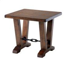 Westport End Table