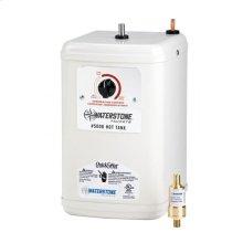 Waterstone Hot Tank  Instant Hot Water Under Sink Tank 5000
