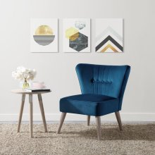 Waylon Chair UWY18xx00E