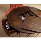 Doyle Game Table Product Image
