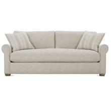 Premium Collection - Aberdeen Bench Cushion Sofa