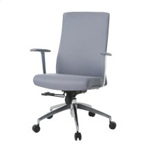 Bobbi Office Chair