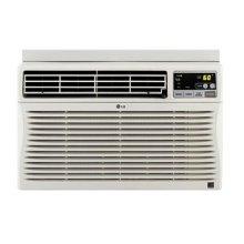 24,500 BTU Window Air Conditioner with remote