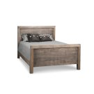 Baxter Bed Product Image