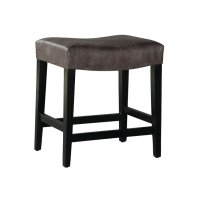Katalina Counter Stool Product Image