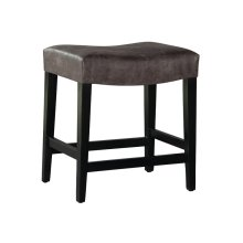 Katalina Counter Stool