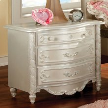 Alexandra Night Stand