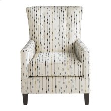 Sullivan Accent Chair