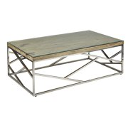 Aspen Coffee Table Product Image