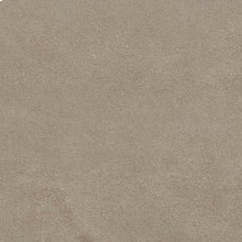 Absolute Suede Taupe