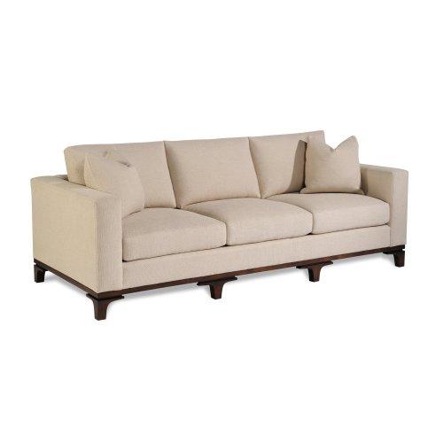 Truth Sofa
