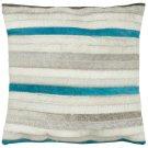Quinn Pillow - Grey Product Image