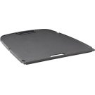 Cast Iron Reversible Griddle for all TravelQ 285 Series Product Image