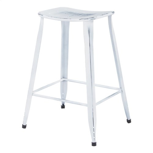 "Durham 26"" Counter Stool (4-pack)"