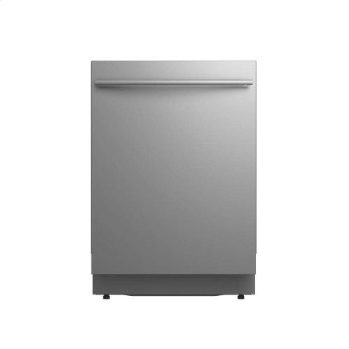 Tall Tub Dishwasher
