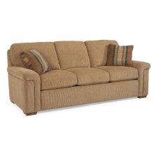 Blanchard Fabric Sofa