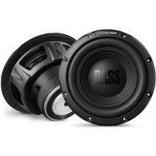 10-Inch Bass Subwoofer (40hm)