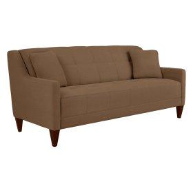 Verve Premier Sofa