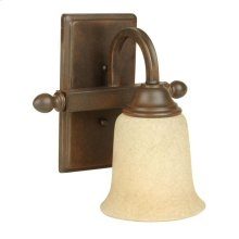 15209AG1 - Madison in Aged Bronze Textured