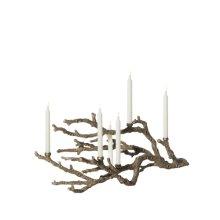 Reef Centrepiece Candlestick