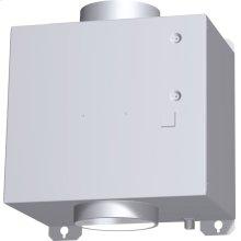 Remote Blower DHG6015NUC