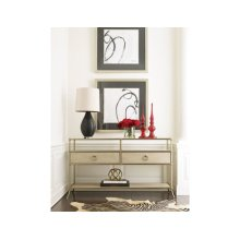 Capri Console Table