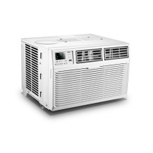 6,000 BTU Window Air Conditioner - TWC-06CR/UH